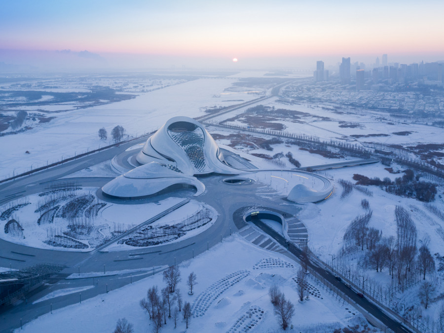 iwan-baan-fotografa-opera-house-harbin-cina-mad-architects-27