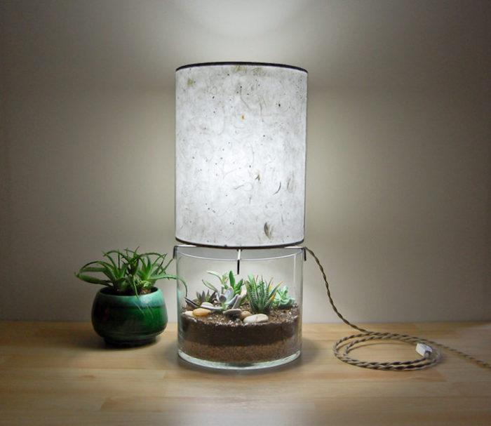 lampada-base-vetro-terrario-piante-share-studios-07