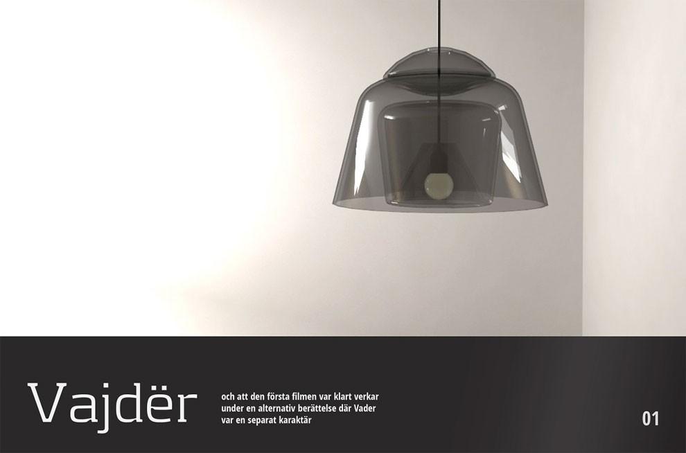 lampade-lampadari-moderni-star-wars-darth-vader-eyal-rosenthal-1
