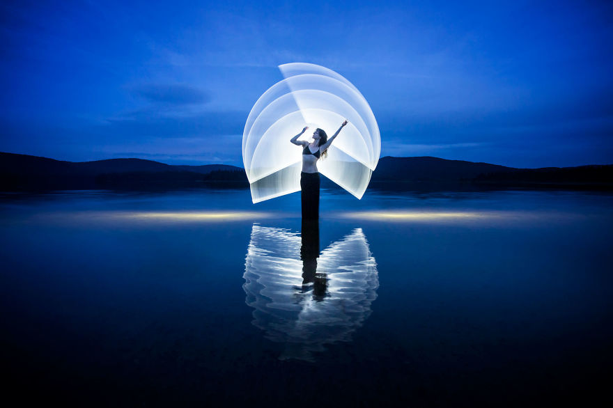 light-painting-fotografie-luci-kim-henry-eric-pare-10