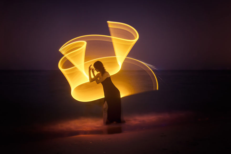 light-painting-fotografie-luci-kim-henry-eric-pare-19