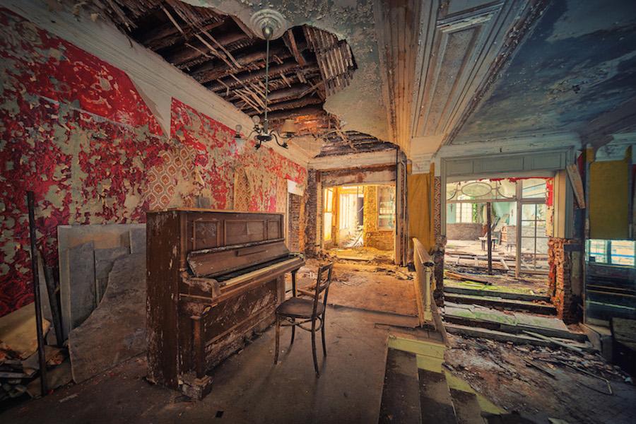 luoghi-abbandonati-fotografia-matthias-haker-05