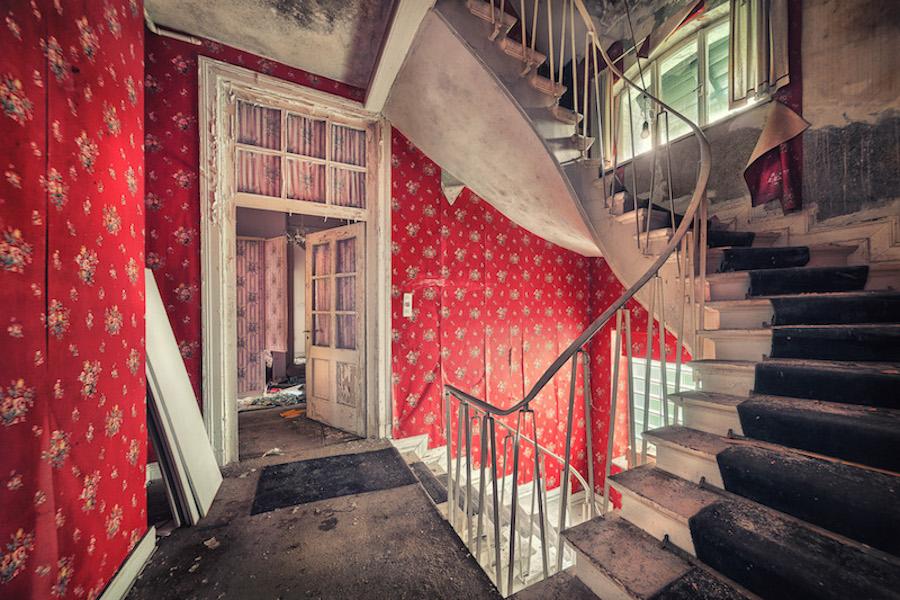 luoghi-abbandonati-fotografia-matthias-haker-06