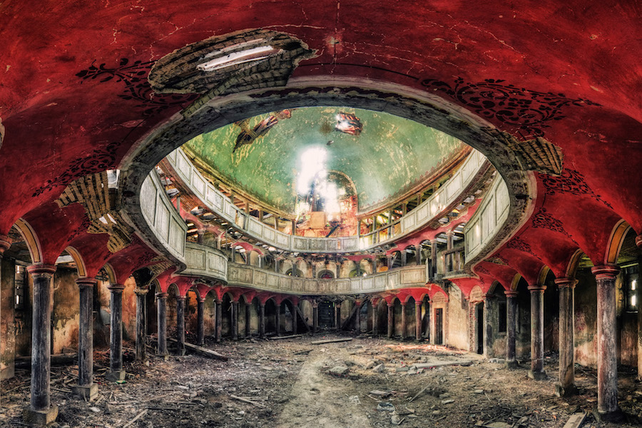 luoghi-abbandonati-fotografia-matthias-haker-07