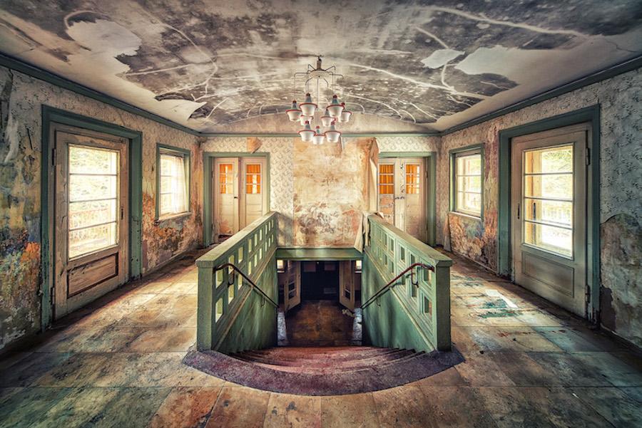 luoghi-abbandonati-fotografia-matthias-haker-11