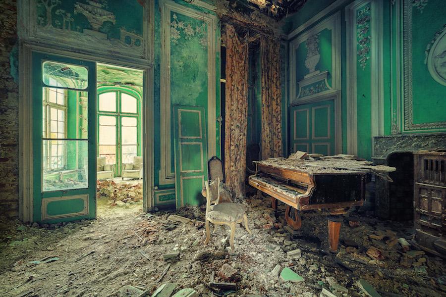 luoghi-abbandonati-fotografia-matthias-haker-12