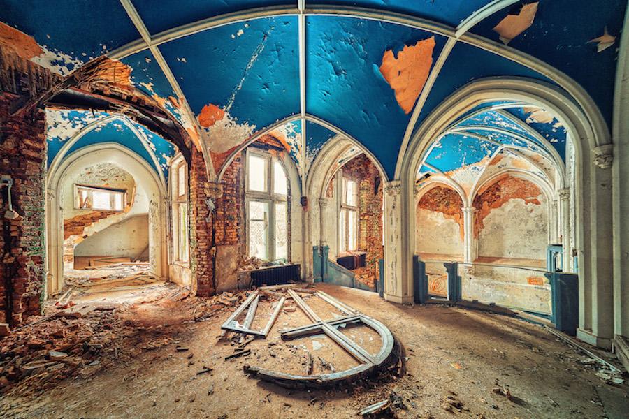 luoghi-abbandonati-fotografia-matthias-haker-14