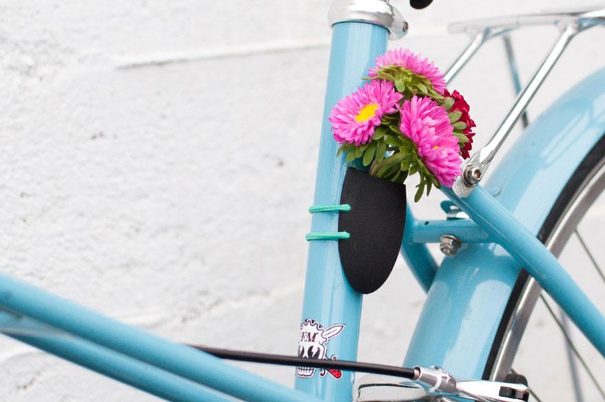 mini-vasi-fioriere-bicicletta-colleen-jordan-02