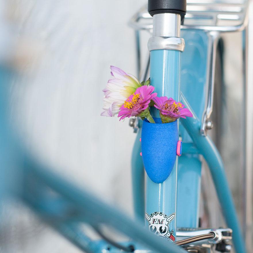 mini-vasi-fioriere-bicicletta-colleen-jordan-03