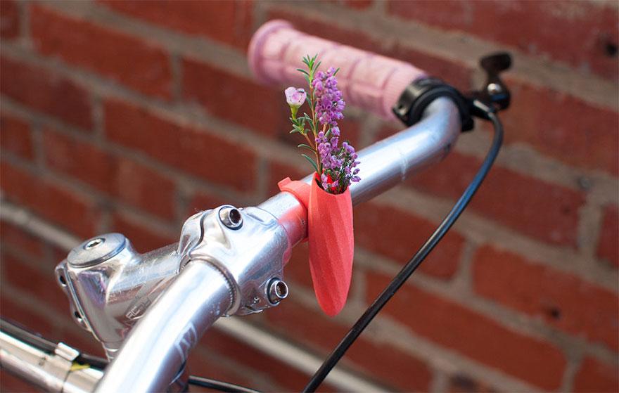 mini-vasi-fioriere-bicicletta-colleen-jordan-04