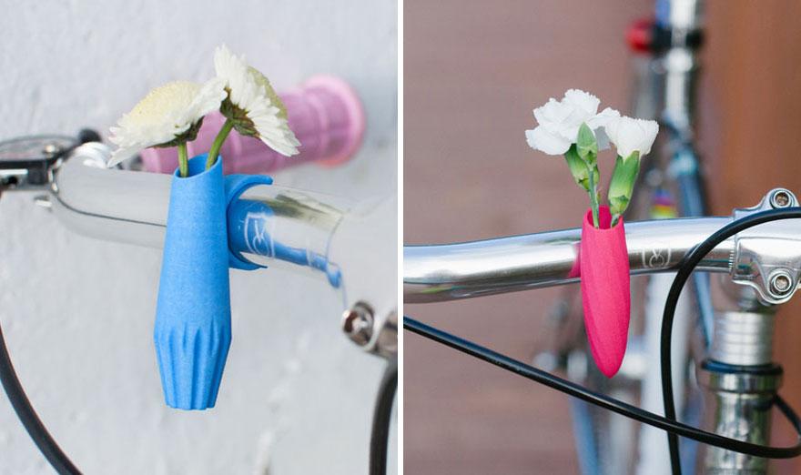 mini-vasi-fioriere-bicicletta-colleen-jordan-05