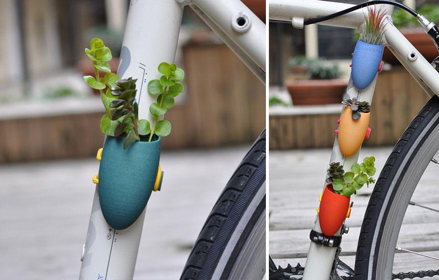 mini-vasi-fioriere-bicicletta-colleen-jordan-06