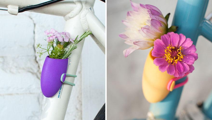 mini-vasi-fioriere-bicicletta-colleen-jordan-07