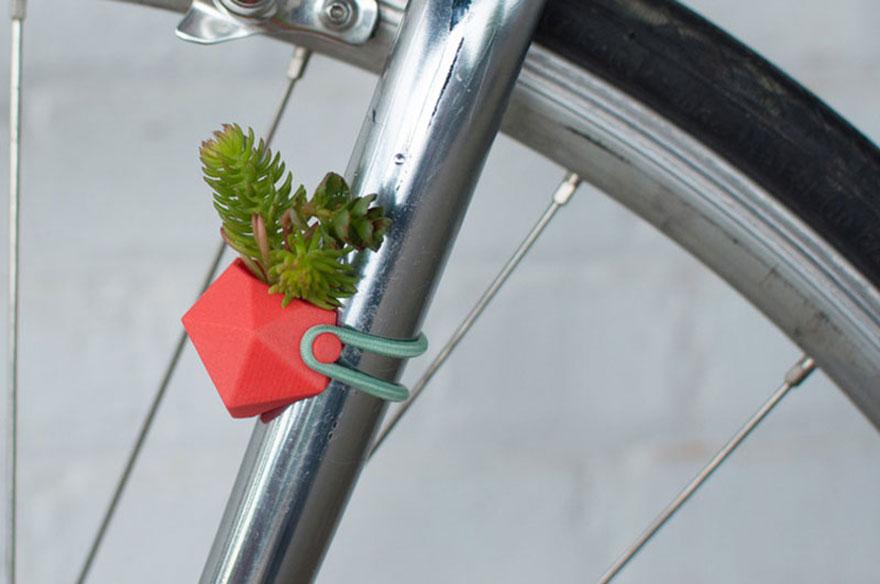 mini-vasi-fioriere-bicicletta-colleen-jordan-08