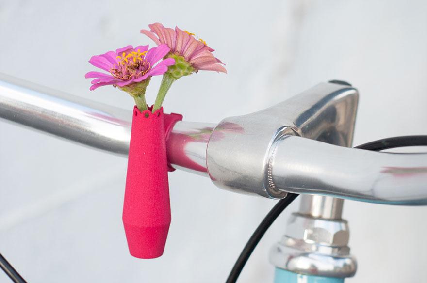 mini-vasi-fioriere-bicicletta-colleen-jordan-09