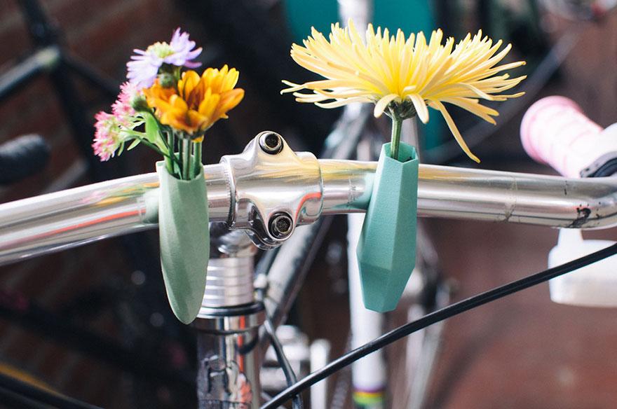 mini-vasi-fioriere-bicicletta-colleen-jordan-10