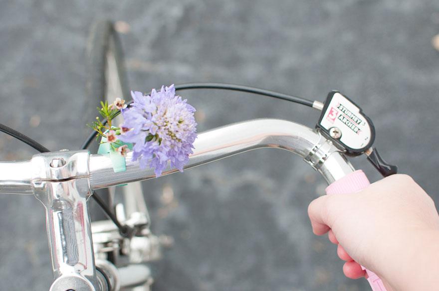 mini-vasi-fioriere-bicicletta-colleen-jordan-11