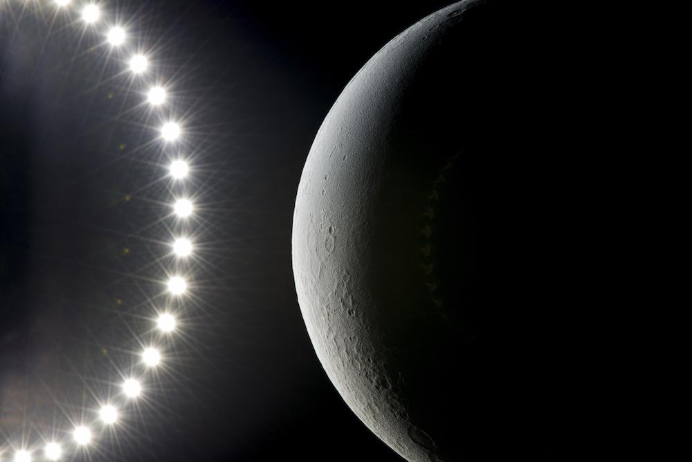 moon-riproduzione-luna-dati-nasa-1