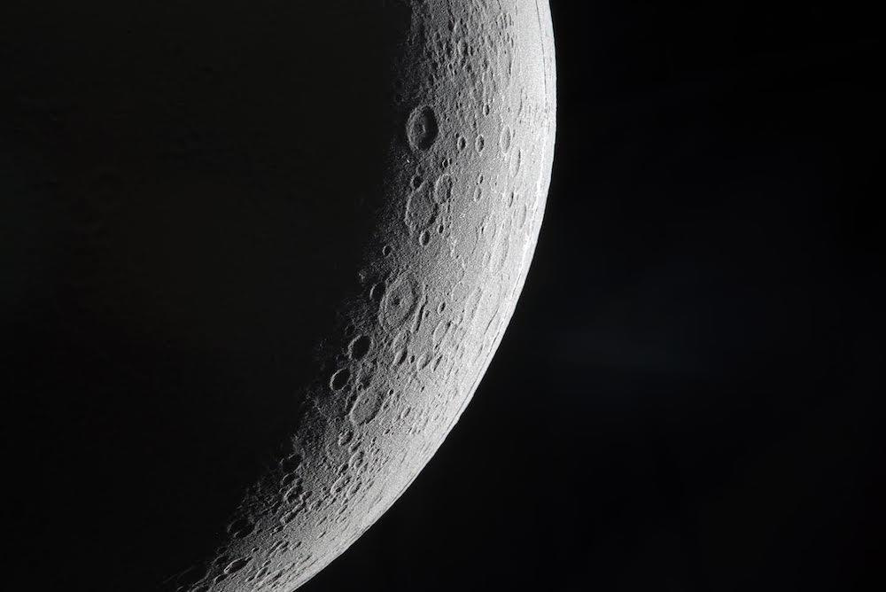 moon-riproduzione-luna-dati-nasa-6