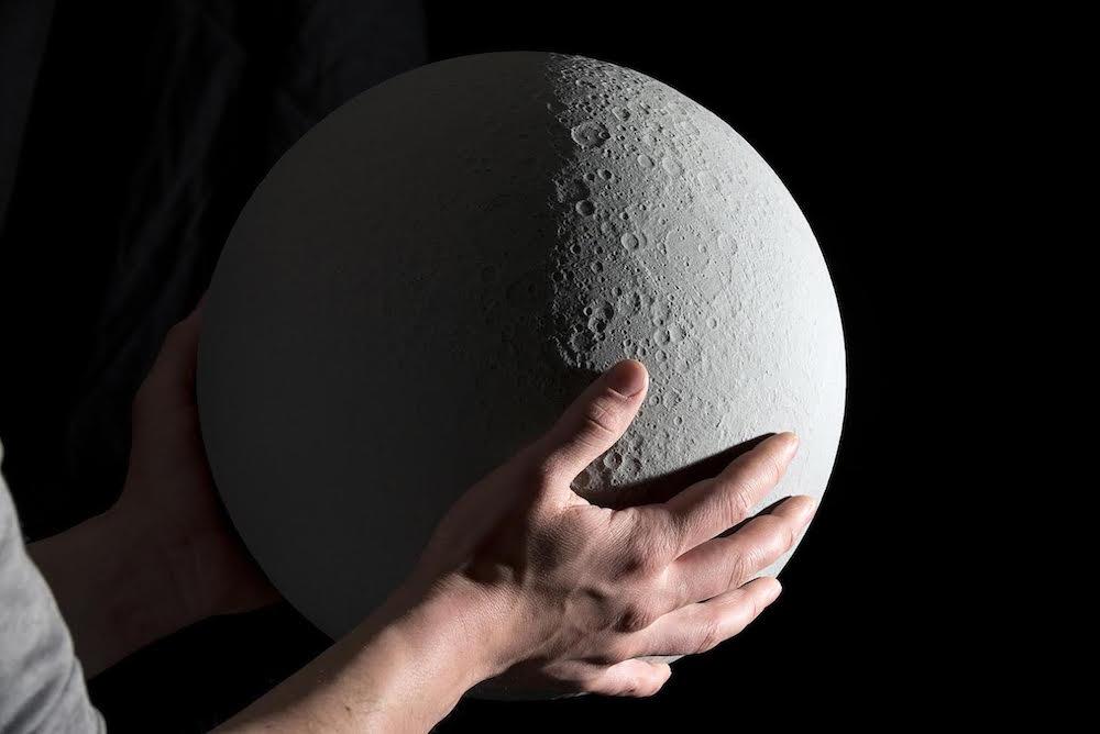 moon-riproduzione-luna-dati-nasa-7