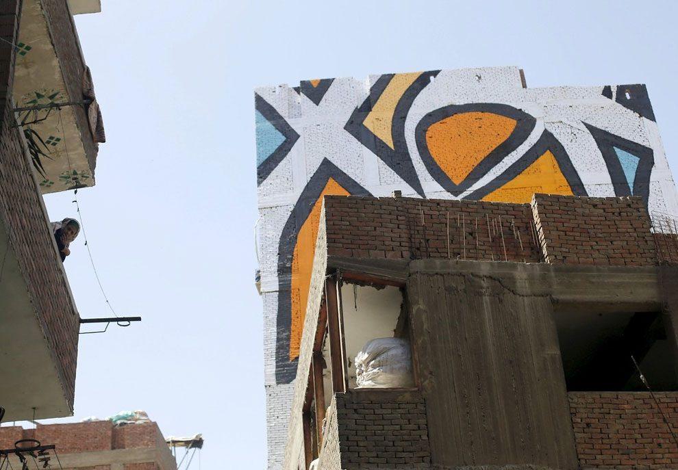 murales-cairo-rifiuti-el-seed-02