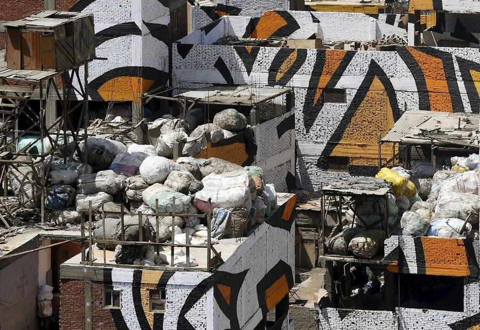 murales-cairo-rifiuti-el-seed-03