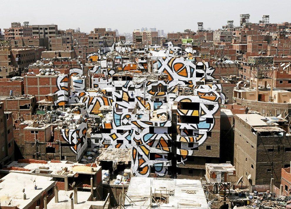 murales-cairo-rifiuti-el-seed-05