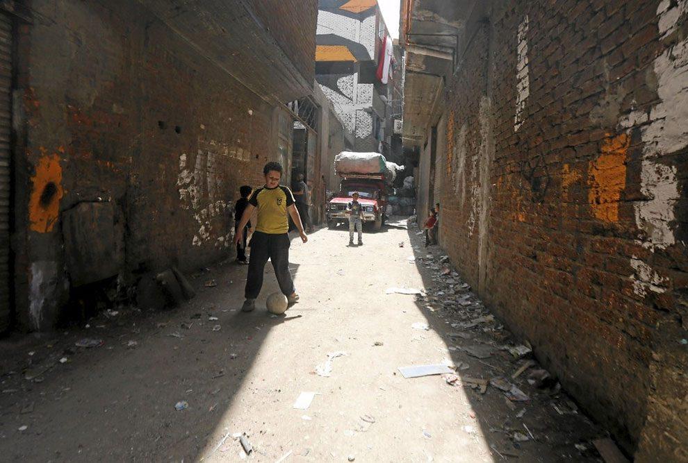 murales-cairo-rifiuti-el-seed-06