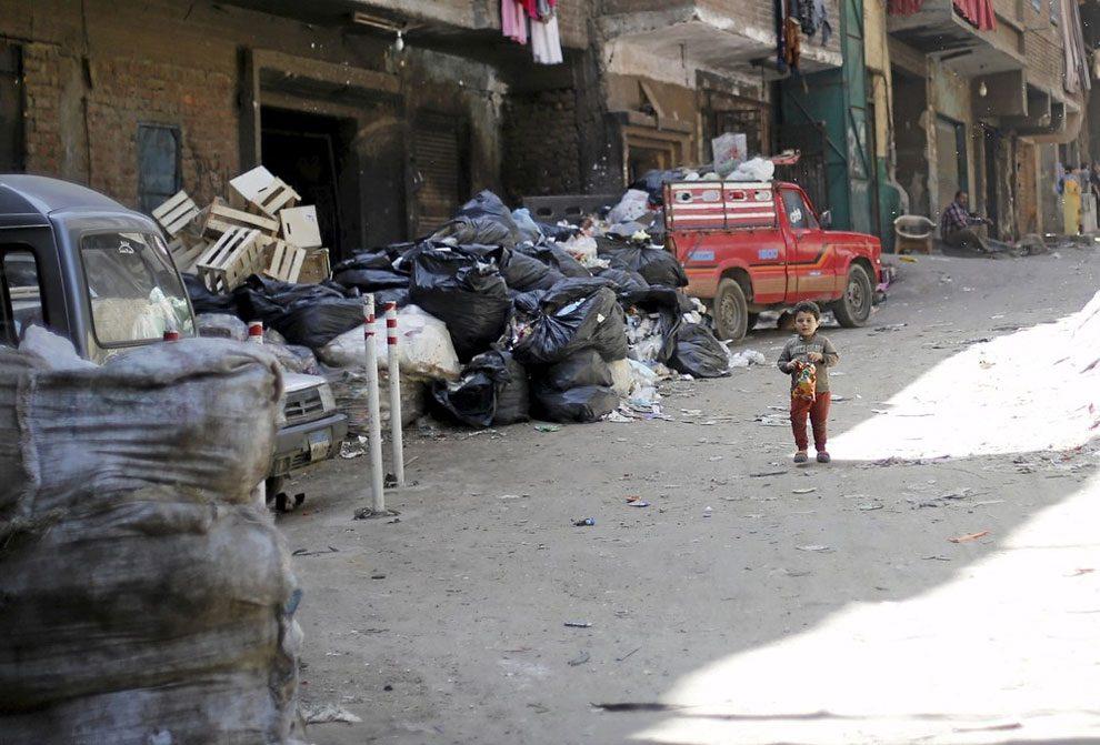 murales-cairo-rifiuti-el-seed-08