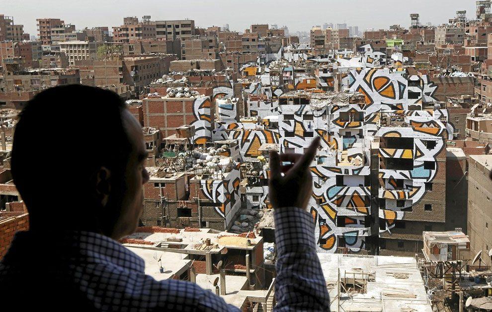 murales-cairo-rifiuti-el-seed-09