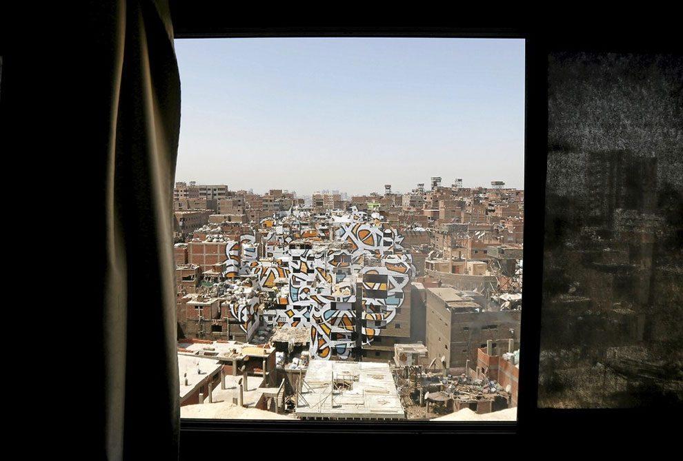 murales-cairo-rifiuti-el-seed-13