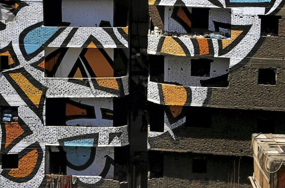 murales-cairo-rifiuti-el-seed-14