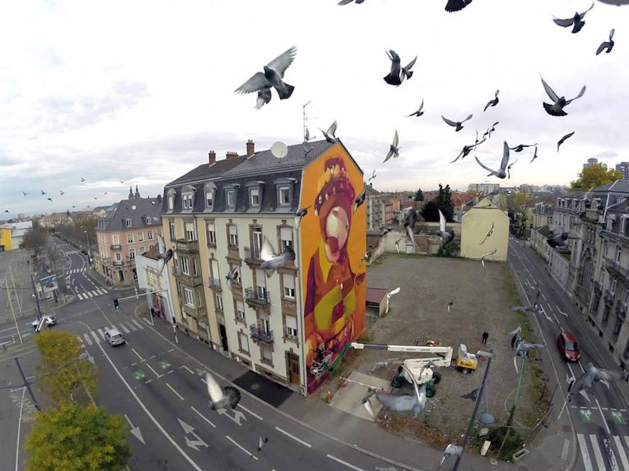 murales-gigante-streetart-inti-1