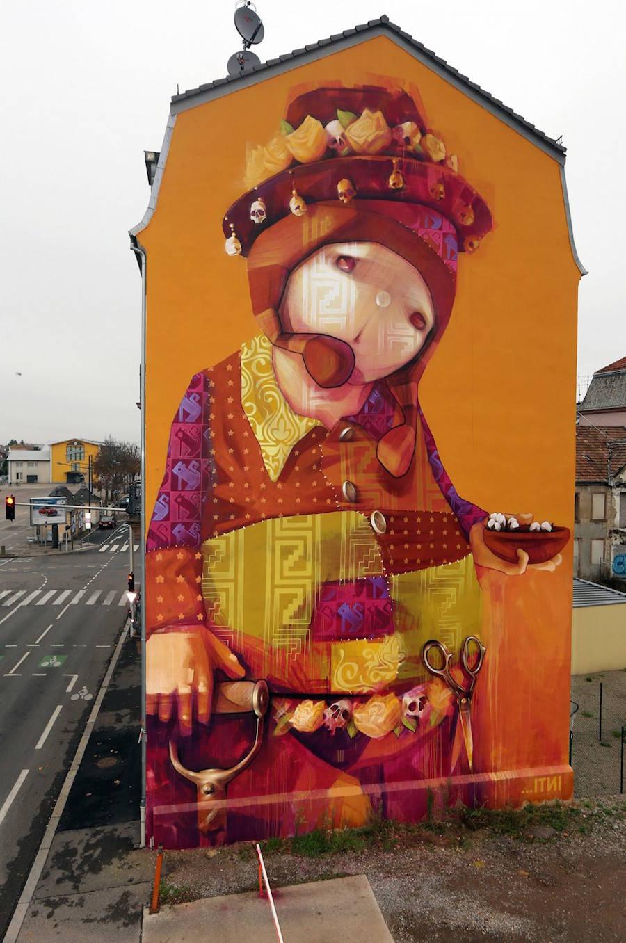 murales-gigante-streetart-inti-2