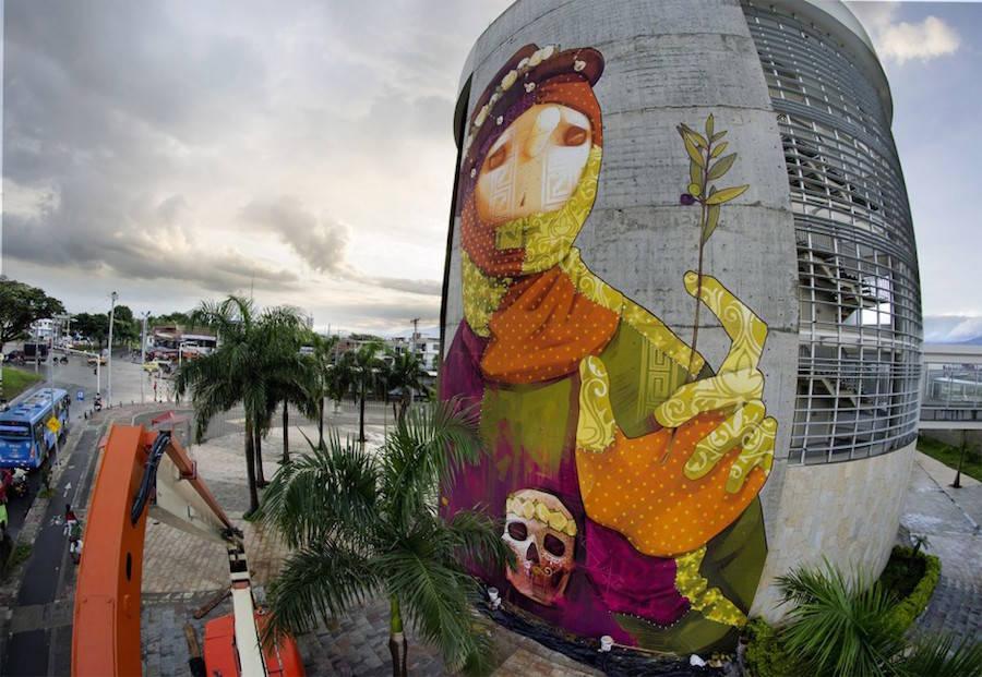 murales-gigante-streetart-inti-3