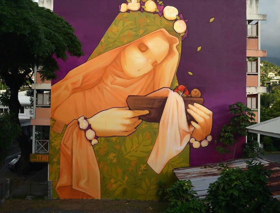 murales-gigante-streetart-inti-5