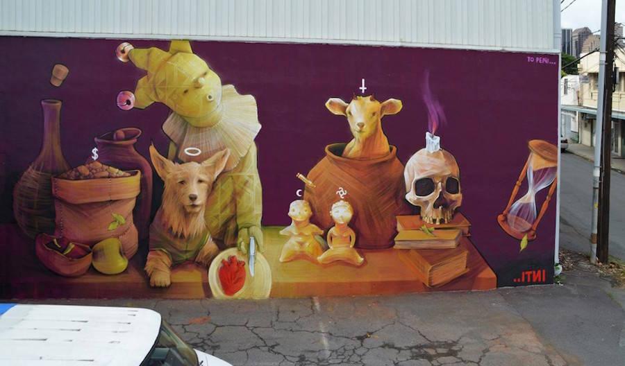 murales-gigante-streetart-inti-6