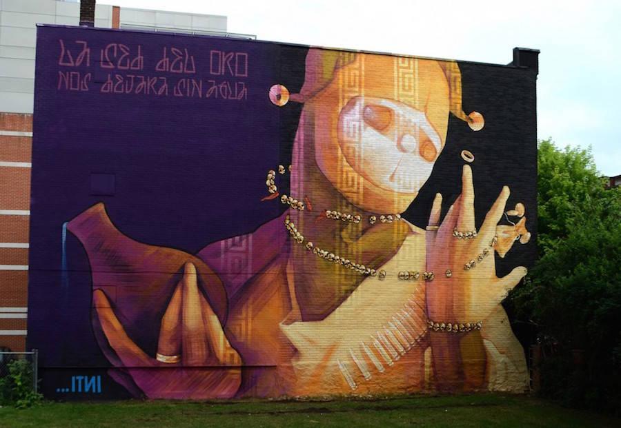 murales-gigante-streetart-inti-7