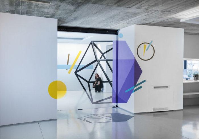murales-urban-art-anamorfica-museo-ettore-fico-truly-design-02