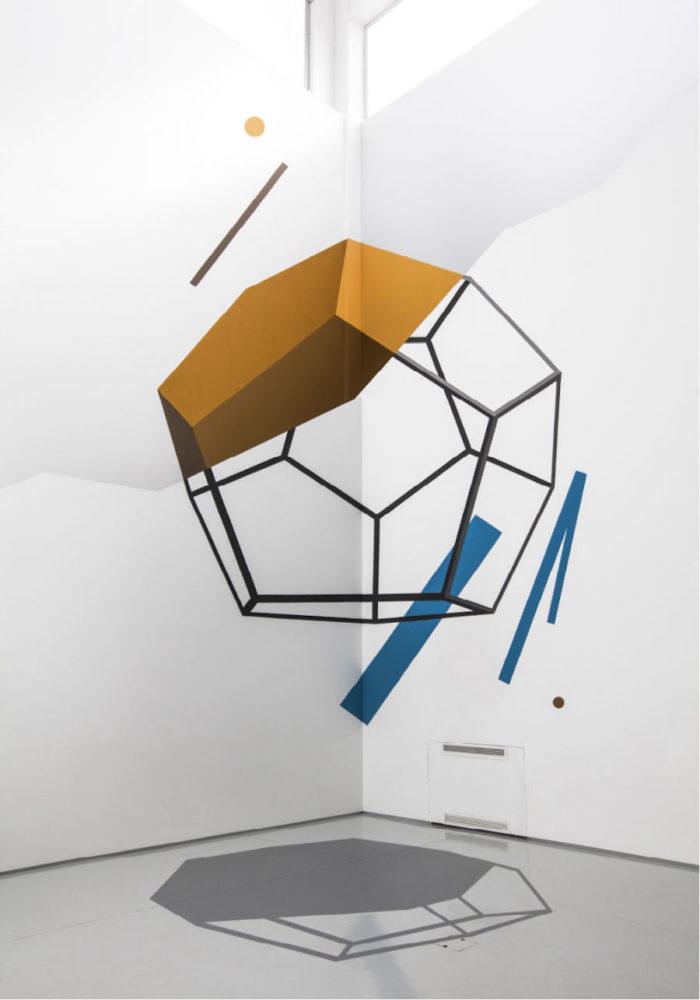 murales-urban-art-anamorfica-museo-ettore-fico-truly-design-03