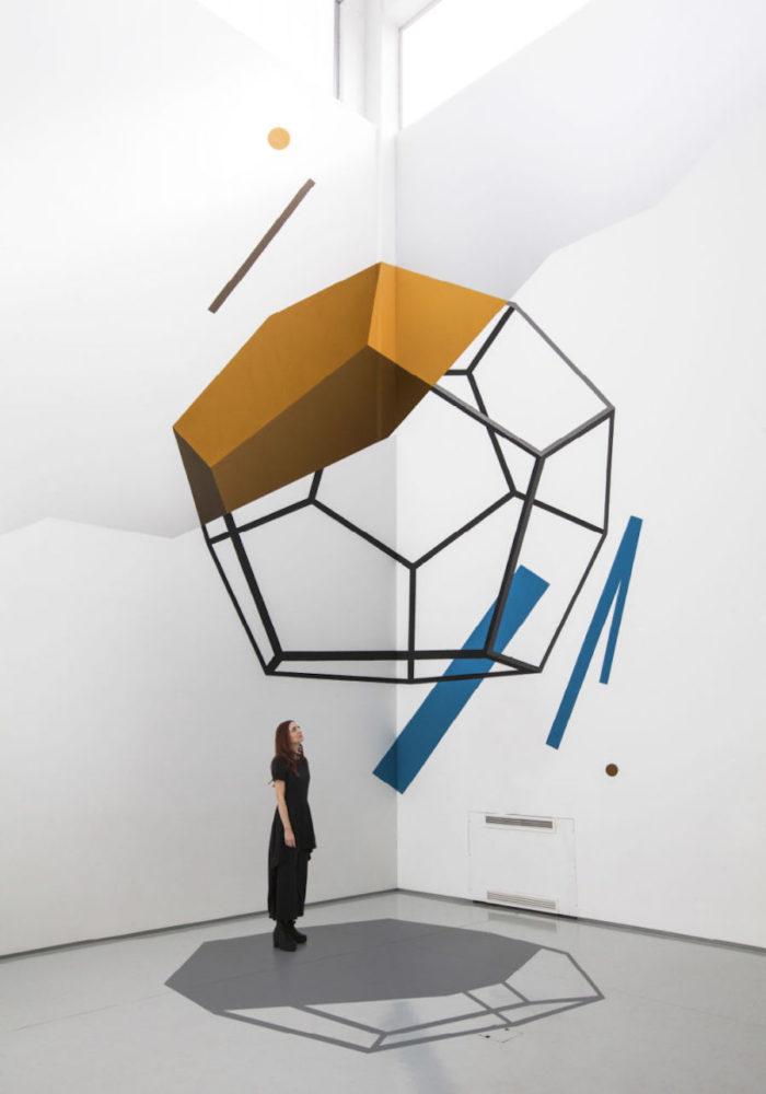 murales-urban-art-anamorfica-museo-ettore-fico-truly-design-04