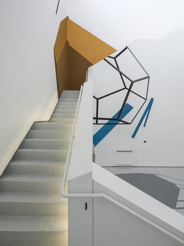 murales-urban-art-anamorfica-museo-ettore-fico-truly-design-06