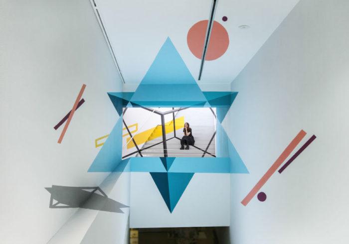 murales-urban-art-anamorfica-museo-ettore-fico-truly-design-07