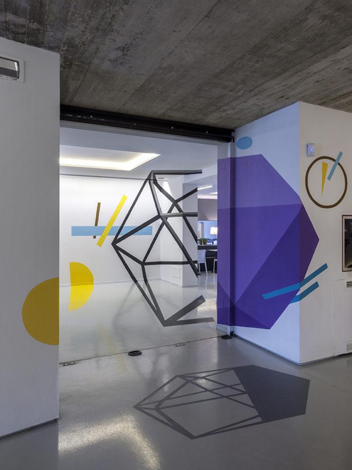murales-urban-art-anamorfica-museo-ettore-fico-truly-design-08