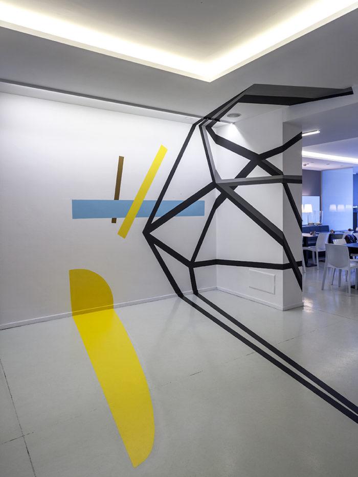murales-urban-art-anamorfica-museo-ettore-fico-truly-design-09