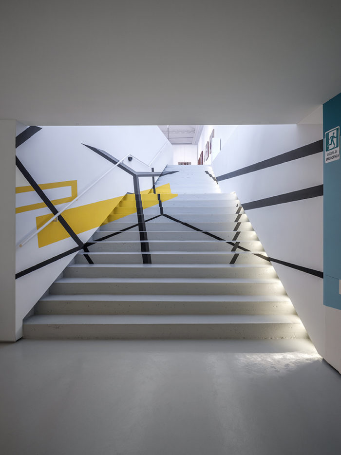 murales-urban-art-anamorfica-museo-ettore-fico-truly-design-10