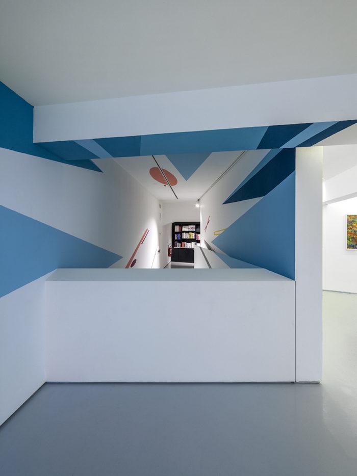 murales-urban-art-anamorfica-museo-ettore-fico-truly-design-11
