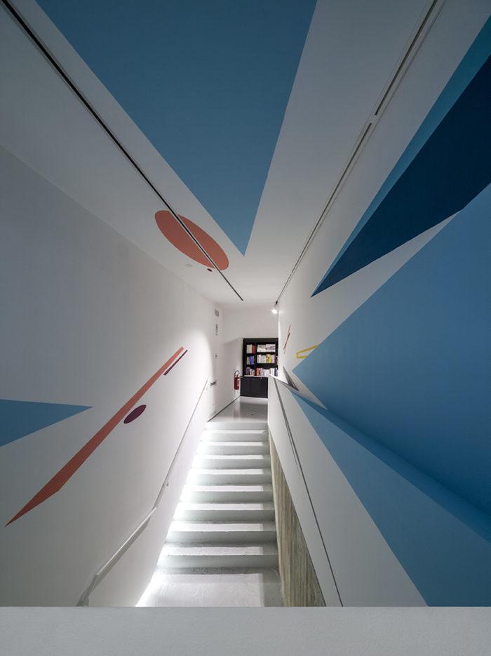 murales-urban-art-anamorfica-museo-ettore-fico-truly-design-12