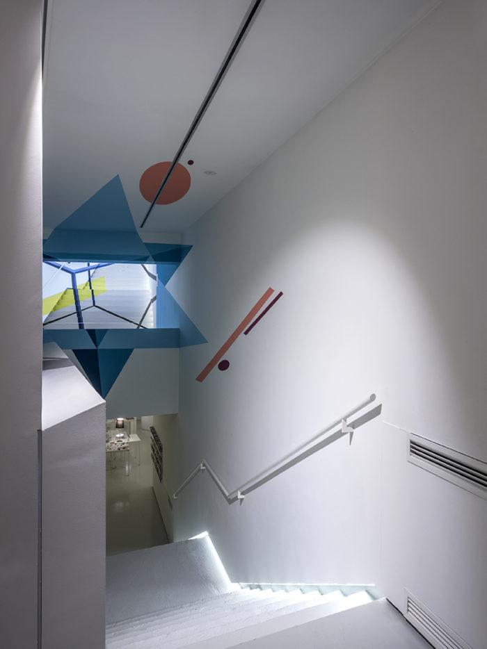 murales-urban-art-anamorfica-museo-ettore-fico-truly-design-13