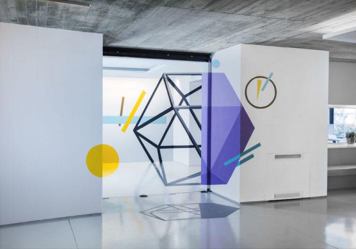 murales-urban-art-anamorfica-museo-ettore-fico-truly-design-14
